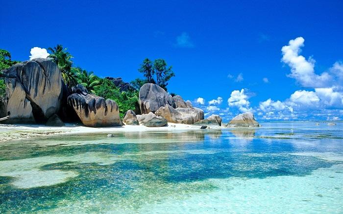 Turismo di Lusso: I migliori viaggi per le Vacanze  Turismo di Lusso: I migliori Viaggi per le Vacanze sri lanka