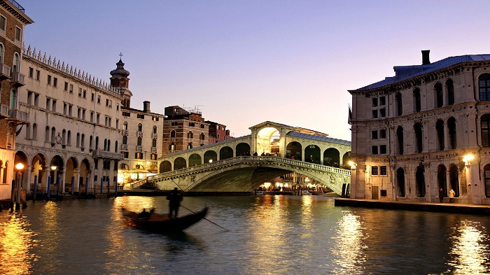 Biennale d'Arte di Venezia: un recap venezia