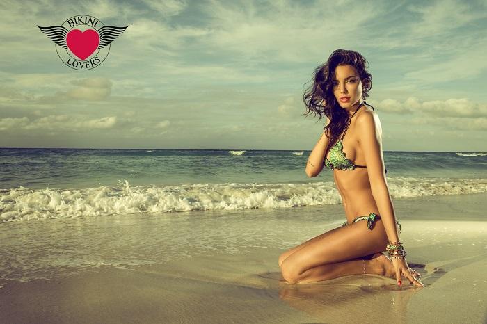 Tendenze Moda Mare 2015 – Chiara Biasi presenta Bikini Lovers!  Tendenze Moda Mare 2015 – Chiara Biasi presenta Bikini Lovers! 101