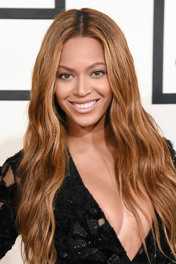 Tendenze di Moda: Beyonce mostra nuova felpa Queen B  Tendenze di Moda: Beyonce mostra nuova felpa Queen B 36