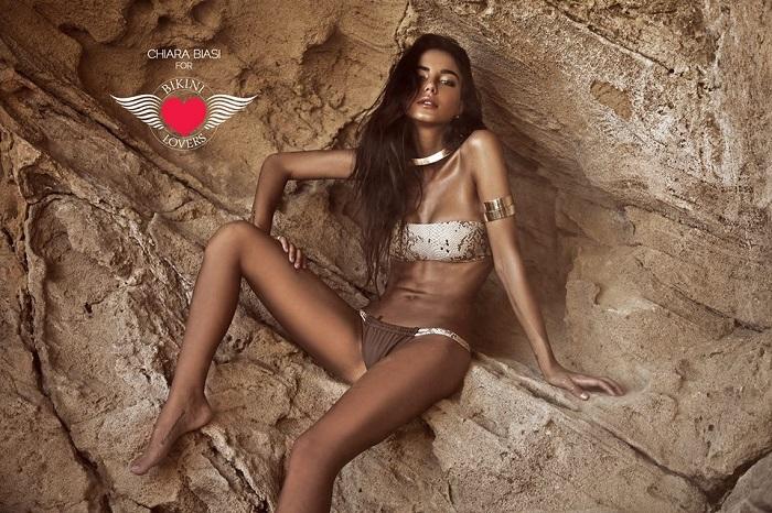 Tendenze Moda Mare 2015 – Chiara Biasi presenta Bikini Lovers!  Tendenze Moda Mare 2015 – Chiara Biasi presenta Bikini Lovers! 72