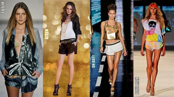 Tendenze Moda 2015: i must have dell'estate  Tendenze Moda 2015: i must have dell'estate 8