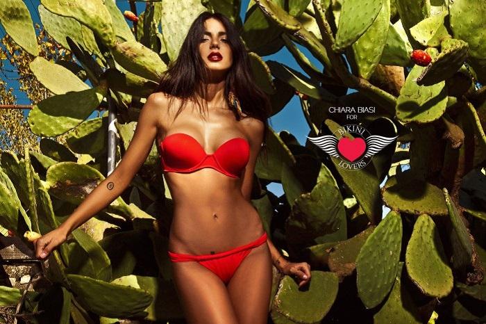 Tendenze Moda Mare 2015 – Chiara Biasi presenta Bikini Lovers!  Tendenze Moda Mare 2015 – Chiara Biasi presenta Bikini Lovers! 91