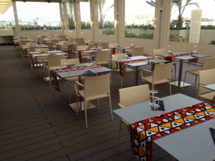 angola  Expo 2015: Top 10 Ristoranti da Provare angola