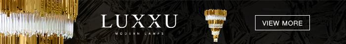 luxxo  Le 5 tendenze da appuntare questo autunno luxxo