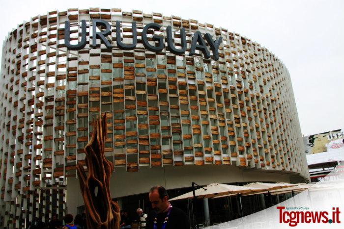 uruguay  Expo 2015: Top 10 Ristoranti da Provare uruguay