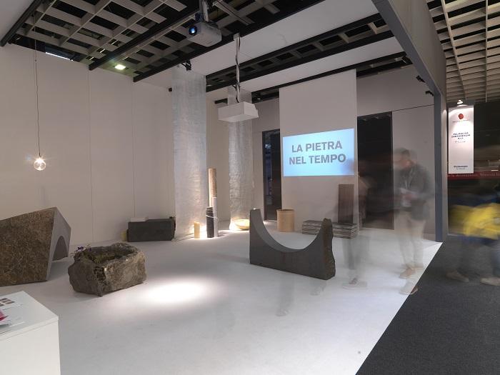 Marmomacc 2015 a Veronafiere con Abitare il Tempo  Marmomacc 2015 a Veronafiere con Abitare il Tempo 41