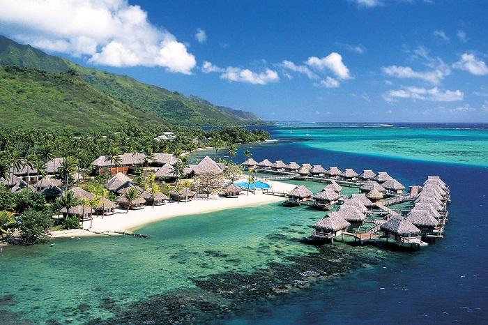 Viaggio di Lusso in Indonesia: Isola di Lombok  Viaggio di Lusso in Indonesia: Isola di Lombok a1