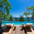 Viaggio di Lusso in Indonesia: Isola di Lombok