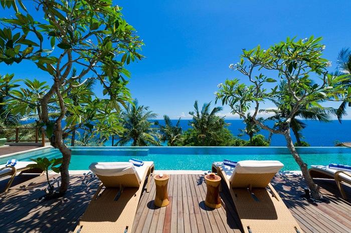 Viaggio di Lusso in Indonesia: Isola di Lombok  Viaggio di Lusso in Indonesia: Isola di Lombok a3