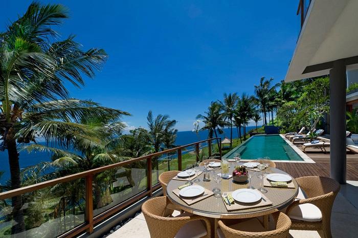 Viaggio di Lusso in Indonesia: Isola di Lombok  Viaggio di Lusso in Indonesia: Isola di Lombok a4