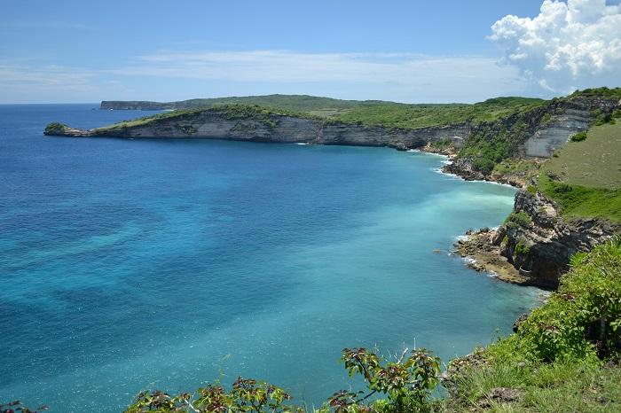 Viaggio di Lusso in Indonesia: Isola di Lombok  Viaggio di Lusso in Indonesia: Isola di Lombok a5