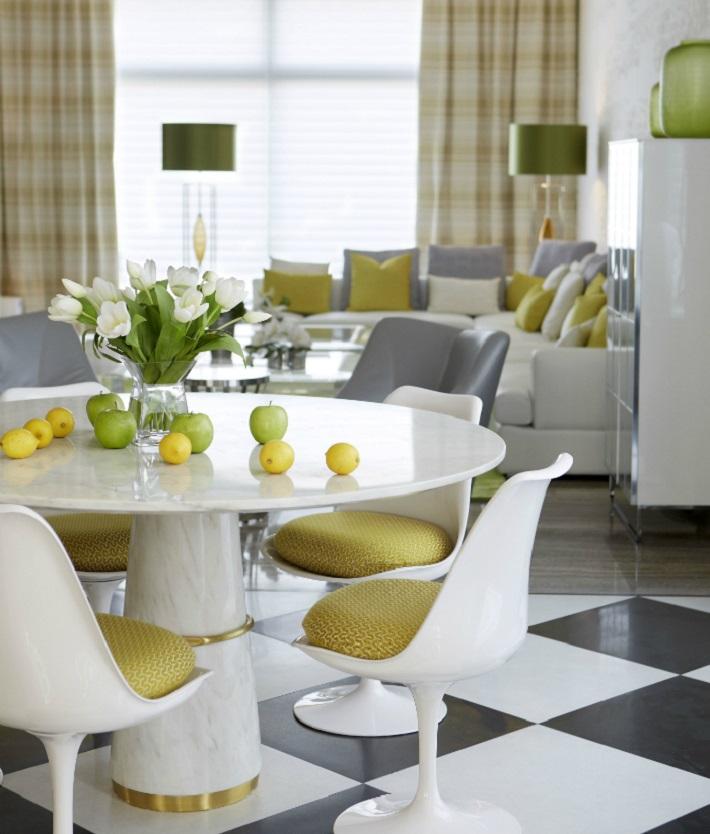 10 idee di decorazione per Soggiorno  Le Migliori Idee di Decorazione Per il Soggiorno b3