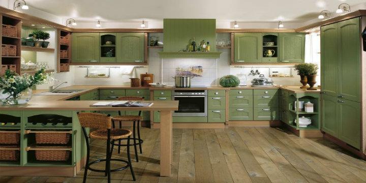 Il lato confortevole del verde  Il lato confortevole del verde Il lato confortevole del verde