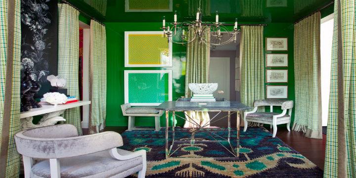 il-lato-confortevole-delverde-  Il lato confortevole del verde il lato confortevole delverde