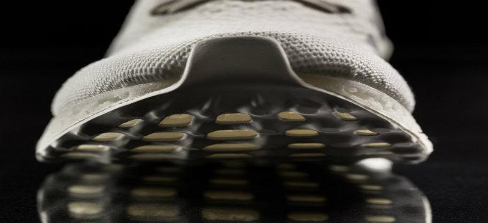 """adidas-stampa-in-3d-il-futuro-delle-scarpe-fashion  Adidas """"stampa"""" in 3D il futuro delle scarpe adidas stampa in 3d il futuro delle scarpe fashion"""
