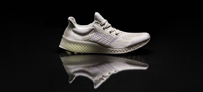 """adidas-stampa-in-3d-il-futuro-delle-scarpe-moda  Adidas """"stampa"""" in 3D il futuro delle scarpe adidas stampa in 3d il futuro delle scarpe moda"""