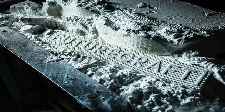 """adidas-stampa-in-3d-il-futuro-delle-scarpe-tendenze  Adidas """"stampa"""" in 3D il futuro delle scarpe adidas stampa in 3d il futuro delle scarpe tendenze"""