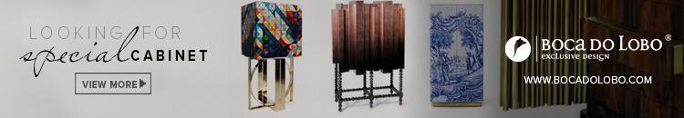bl-cabinets-750  La nuova collezione Primavera 2016 di Tom Ford bl cabinets 750