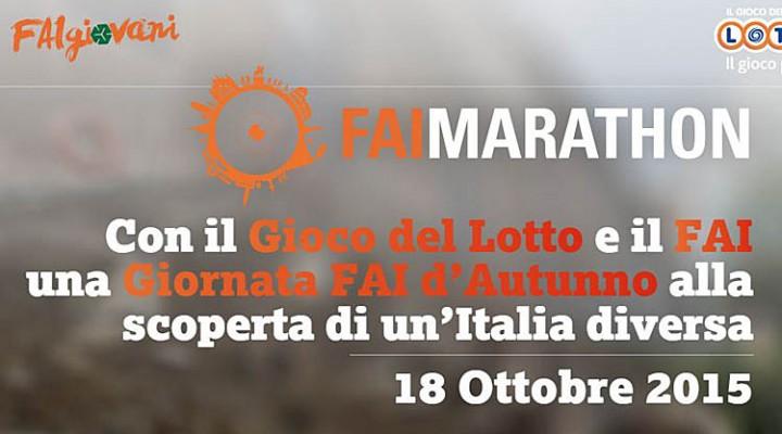fai-marathon-2015-720x400  Trend d'autunno: alla scoperta dell'Italia con FAImarathon fai marathon 2015