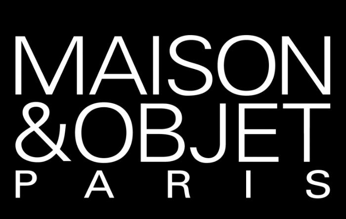 Maison et Objet la principale fiera del lifestyle Design d'interiori  Maison et Objet la principale fiera del lifestyle Maison et Objet la principale fiera del lifestyle Design dinteriori