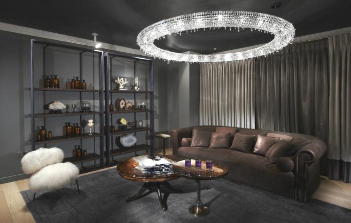 Design design design i migliori negozi di interior for Negozi design