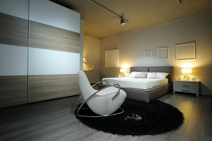 Design design design i migliori negozi di interior for Armani arredamenti
