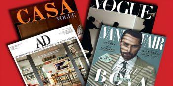 le 50 migliori riviste italiane di architettura e design arredi di casa