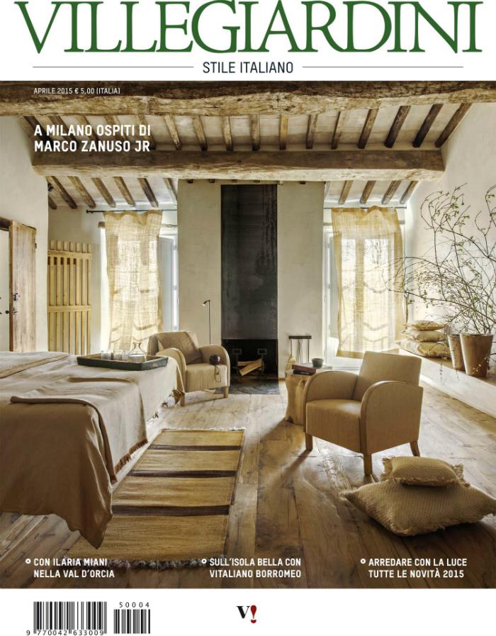 Le 50 migliori riviste italiane di architettura e design spazi di lusso page 19 - Riviste design interni ...