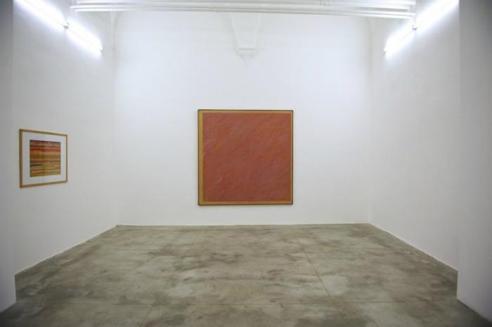 le-migliori-gallerie-darte-contemporanea-da-visitare-a-roma (5)  Le Migliori Gallerie D'arte Contemporanea da Visitare a Roma le migliori gallerie darte contemporanea da visitare a roma 5