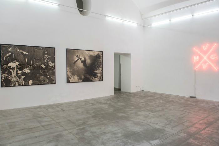 le migliori gallerie darte contemporanea da visitare a roma Monitor galleria  Le Migliori Gallerie D'arte Contemporanea da Visitare a Roma le migliori gallerie darte contemporanea da visitare a roma Monitor galleria