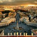 le migliori gallerie darte contemporanea da visitare a roma destinazioni