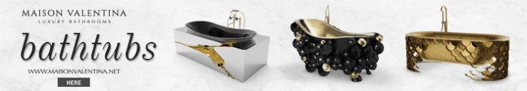 mv-bathtubs-750  La talentuosa e vivace Patricia Urquiola mv bathtubs 750