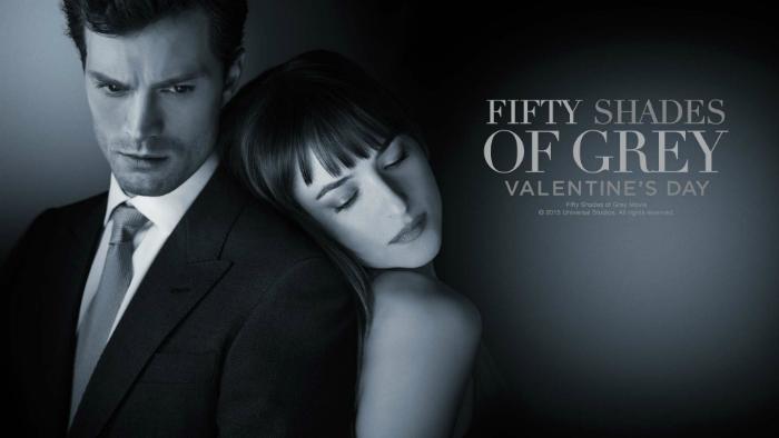 """ritorna il film cinquanta sfumature di grigio 50 shades of grey  Ritorna  il film """"Cinquanta Sfumature di Grigio"""" ritorna il film cinquanta sfumature di grigio 50 shades of grey"""