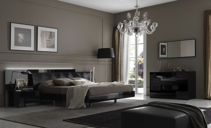 Rinnovare Mobili Camera Da Letto : Benvenuto le tendenze per rinnovare la camera da letto