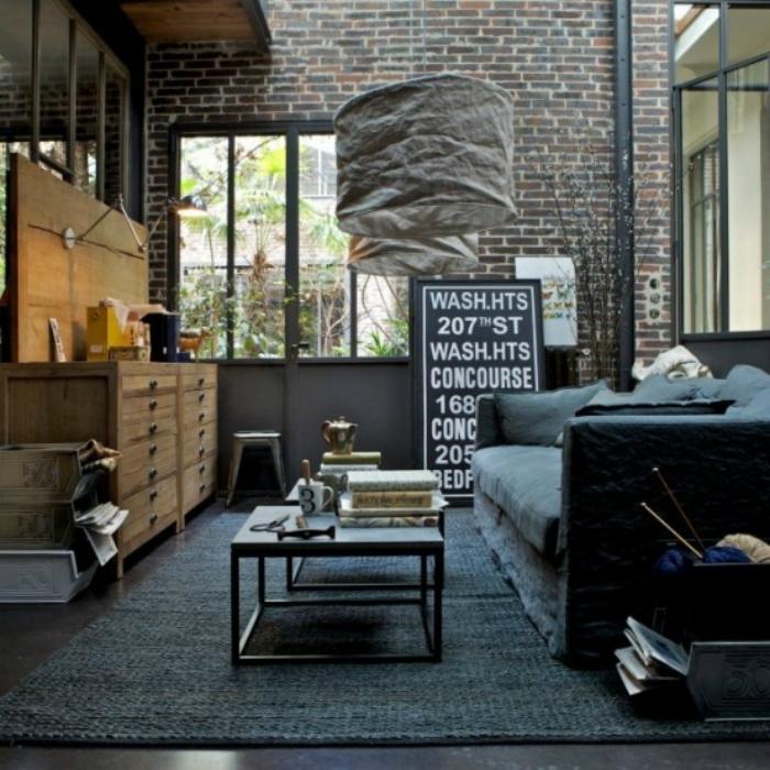 il disegno industriale per la vostra casa arredi stile  Il Disegno Industriale Per La Vostra Casa il disegno industriale per la vostra casa arredi stile