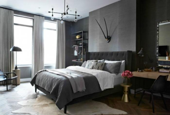 il disegno industriale per la vostra casa camera di letto  Il Disegno Industriale Per La Vostra Casa il disegno industriale per la vostra casa camera di letto