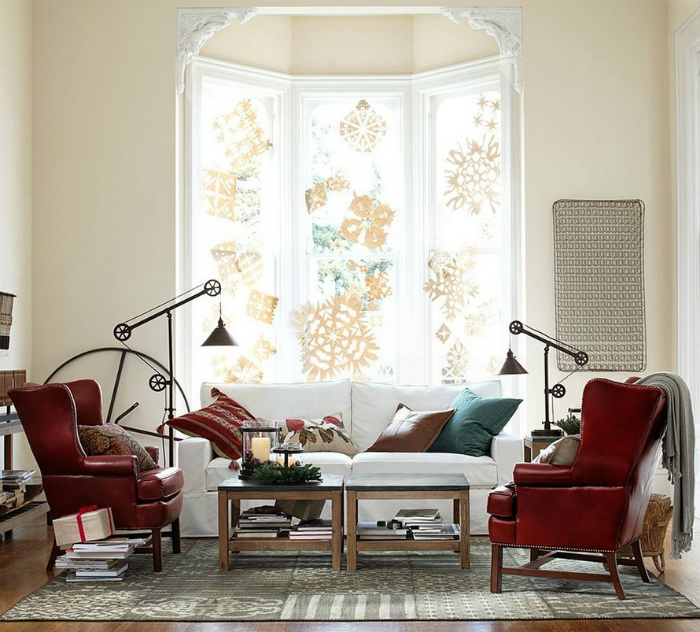 il disegno industriale per la vostra casa colori vivaci  Il Disegno Industriale Per La Vostra Casa il disegno industriale per la vostra casa colori vivaci
