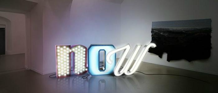 il disegno industriale per la vostra casa lampade grafici  Il Disegno Industriale Per La Vostra Casa il disegno industriale per la vostra casa lampade grafici
