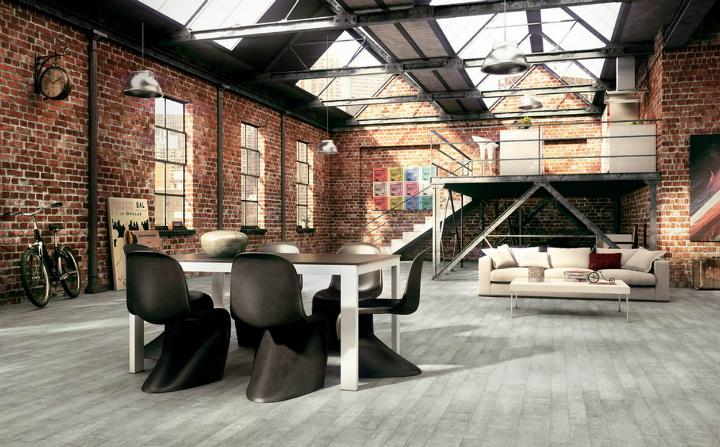 il disegno industriale per la vostra casa moderno e stile  Il Disegno Industriale Per La Vostra Casa il disegno industriale per la vostra casa moderno e stile