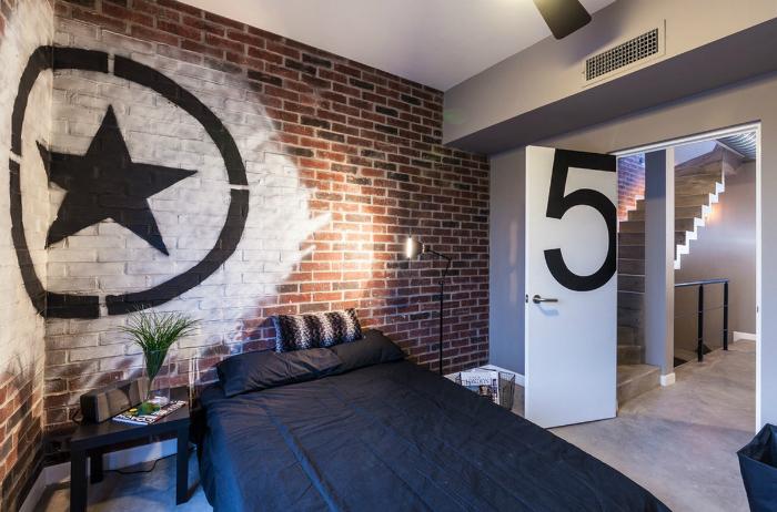 il disegno industriale per la vostra casa pinture murali  Il Disegno Industriale Per La Vostra Casa il disegno industriale per la vostra casa pinture murali