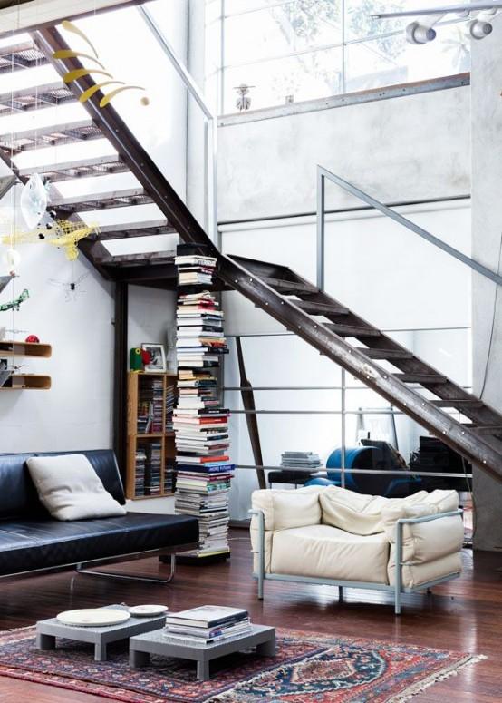 il disegno industriale per la vostra casa salotto  Il Disegno Industriale Per La Vostra Casa il disegno industriale per la vostra casa salotto