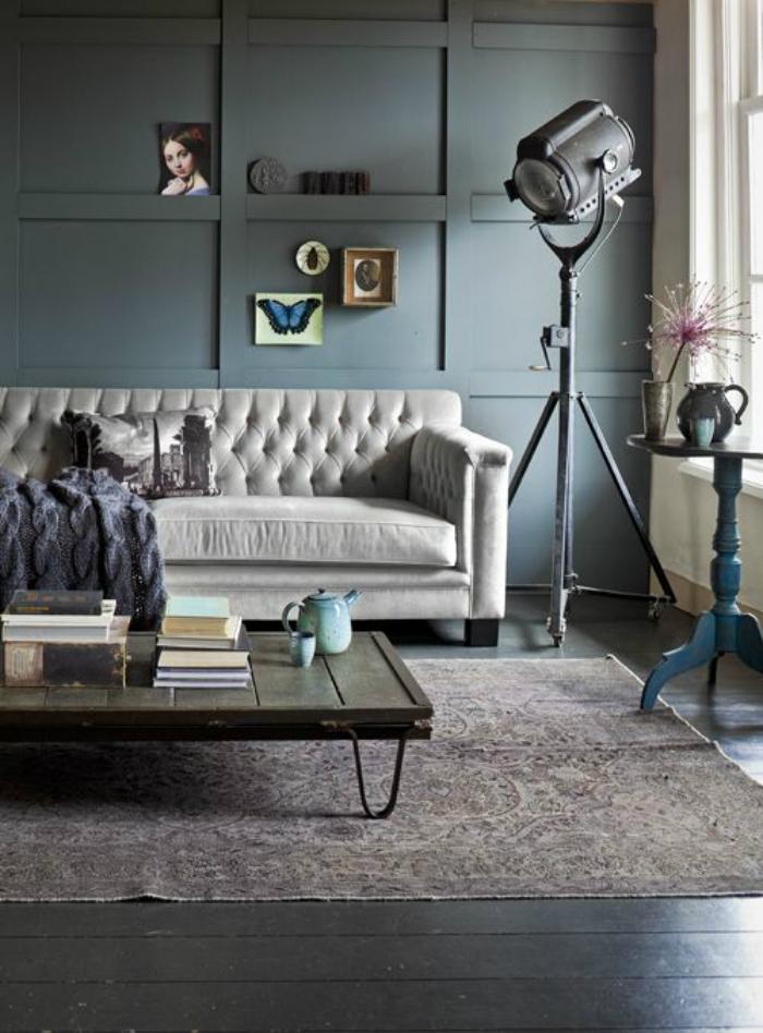 il disegno industriale per la vostra casa sofa lampada di terra  Il Disegno Industriale Per La Vostra Casa il disegno industriale per la vostra casa sofa lampada di terra