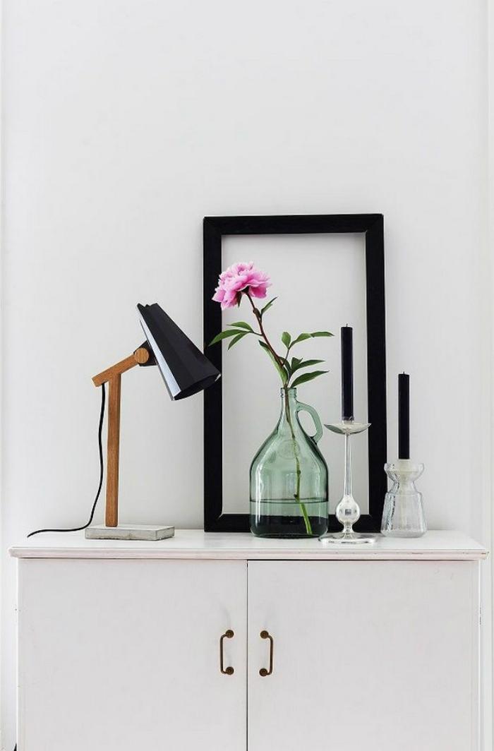 le piu belle lampade da tavolo per il vostro salotto decor idee  Le piu belle lampade da tavolo per il vostro salotto le piu belle lampade da tavolo per il vostro salotto decor idee