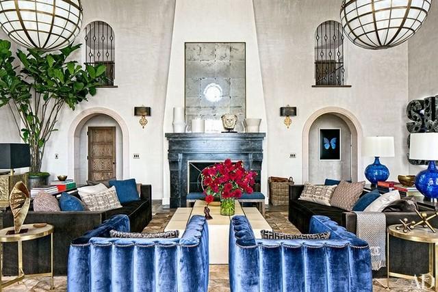 top-17-divani-moderni-per-un-salotto-moderno (16)  Top 17 Divani Moderni per un Salotto Moderno top 17 divani moderni per un salotto moderno 16