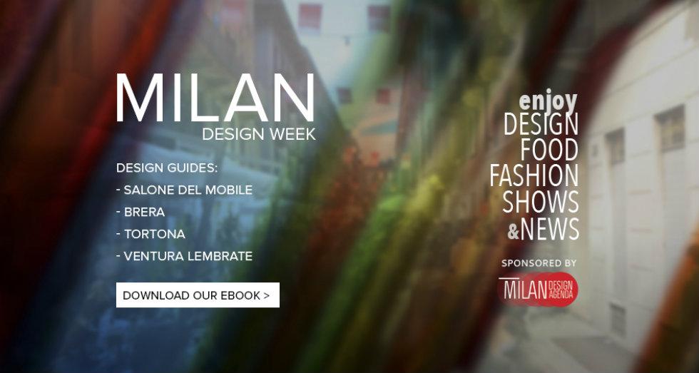 Milan-Design-Week-Guide_mda  La dolce vita di Cavalli - Una Visita Nella Lussuosa Villa in Firenze Milan Design Week Guide mda