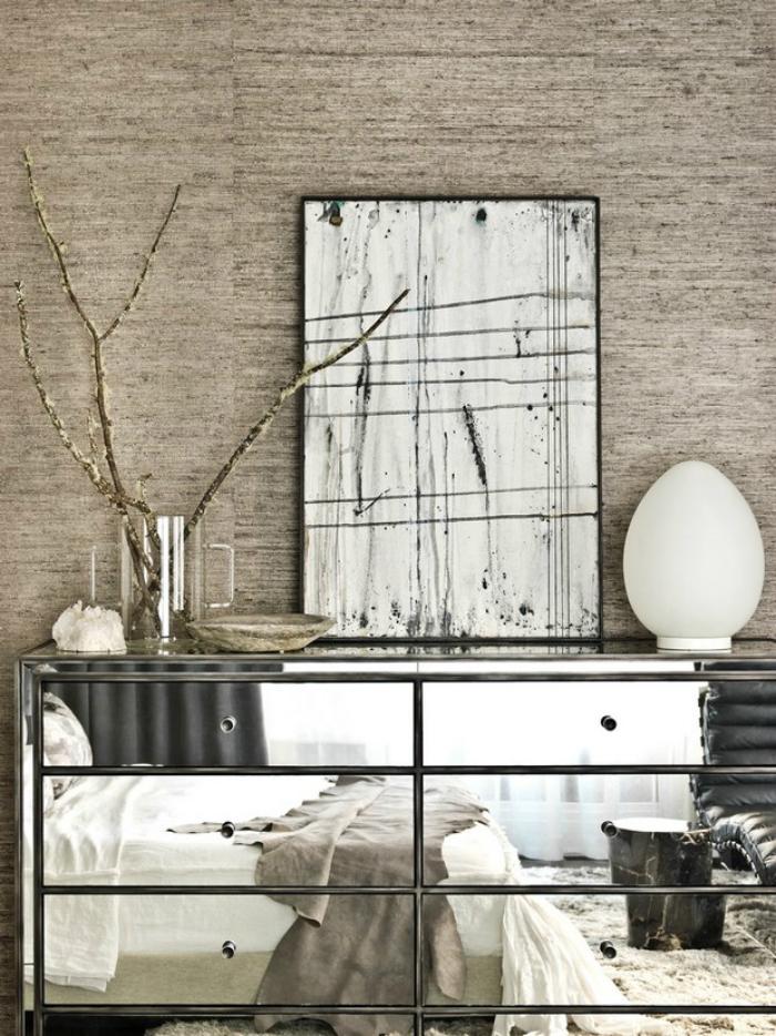 idee-per-rivestire-le-pareti-con-nuovi-materiali-e-colori (5)  Idee Per Rivestire Le Pareti Con Nuovi Materiali E Colori idee per rivestire le pareti con nuovi materiali e colori 5