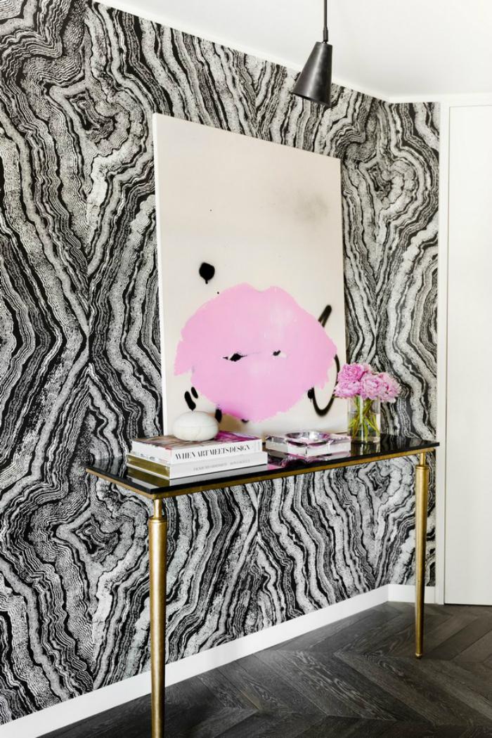 idee-per-rivestire-le-pareti-con-nuovi-materiali-e-colori (6)  Idee Per Rivestire Le Pareti Con Nuovi Materiali E Colori idee per rivestire le pareti con nuovi materiali e colori 6