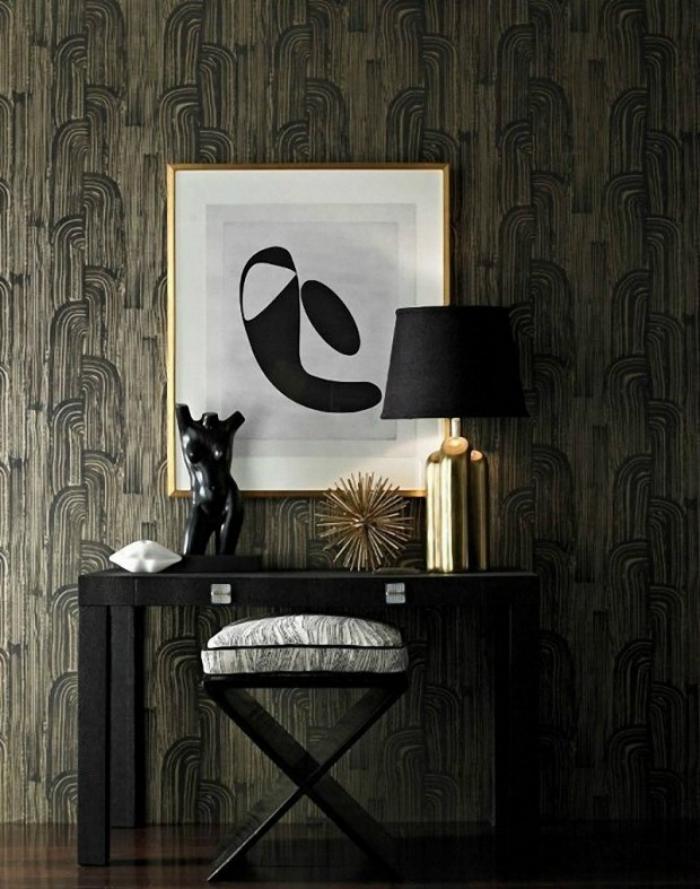 idee-per-rivestire-le-pareti-con-nuovi-materiali-e-colori (7)  Idee Per Rivestire Le Pareti Con Nuovi Materiali E Colori idee per rivestire le pareti con nuovi materiali e colori 7