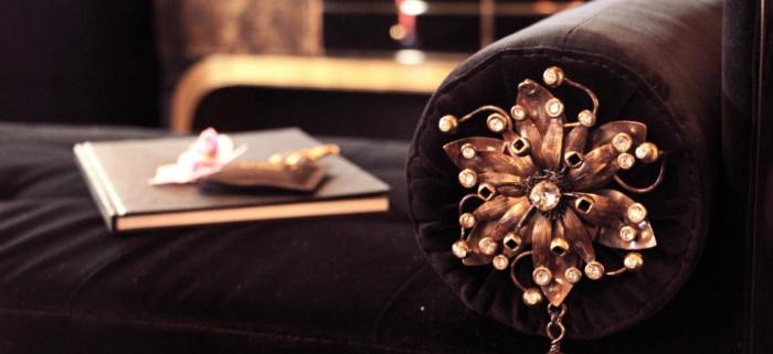 la-moda-incontra-larredo-al-salone-del-mobile lusso  La Moda Incontra L'arredo al Salone del Mobile la moda incontra larredo al salone del mobile lusso